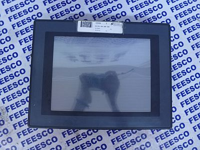 PROFACE TOUCH SCREEN PANEL (GP570-TV11)