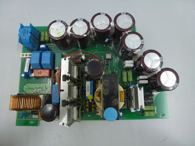 ESEC PCB POWER SUPPLY 300V/1000W (1003-1964)